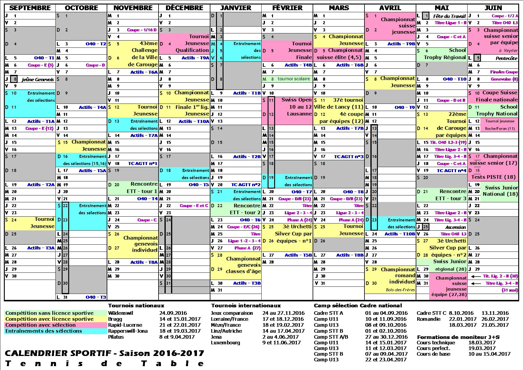 2016_09_calendrier_promotion_ittg_2016_2017_face_calendrier