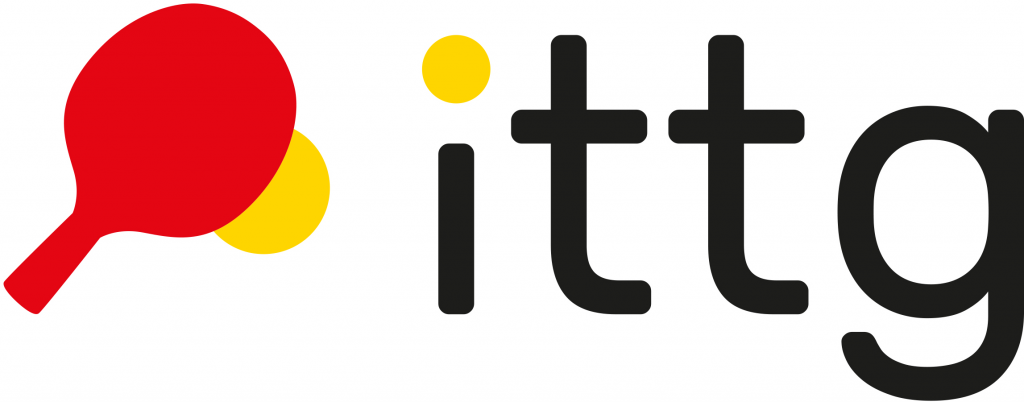 Logo ITTG