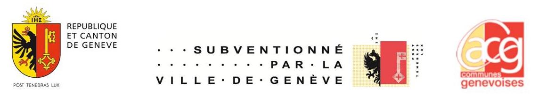 logo_partenaires_institutionnels_etat_ville_acg