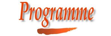 logo_programme